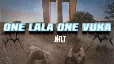 TLT Amazing – One Lala One Vuka