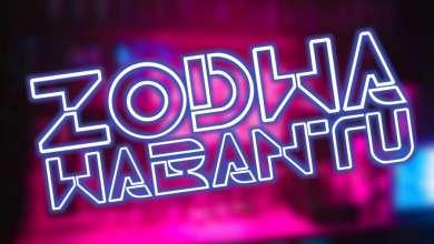 Unlimited Soul & Exotic MusiQ – Zodwa Wabantu (ft. Exclusive Disciples & Malumefortein Sakilla03)