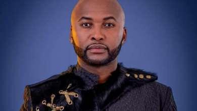 "Vusi Nova Teases Upcoming Single With 047 Titled ""Akasemhle"""