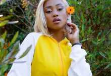 Watch Moozlie's Acting Debut On SABC
