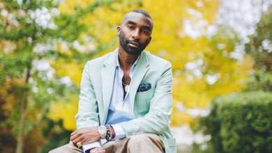 Mzansi Agrees With Riky Rick's Proposed Covid Vaccination Process