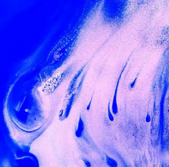 Yolophonik & Roho Release 'Know Better'