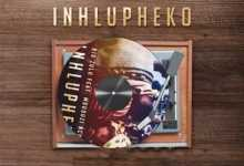 """Big Zulu Releases The Music Video For """"Inhlupheko"""""""