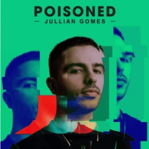 Jullian Gomes – Walk Away ft. Zaki Ibrahim