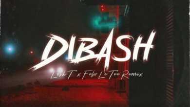 Lash T – Di Bash (Remix) ft. Felo Le Tee