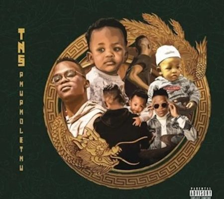 TNS – Ezase Durban ft. Professor, Mamphintsa, Danger & Bahr