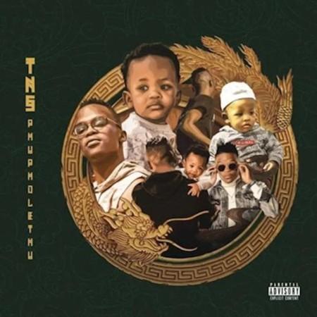TNS – Grigamba Prayer ft. Nokwazi & Dr Thulz