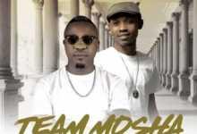 Team Mosha – Shonamalanga Ft. Shimza & Twist