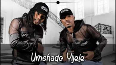 Amabunjwa – Umshado Yijele