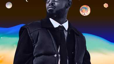 Apple Music announces Prince Kaybee as the latest Isgubhu cover star