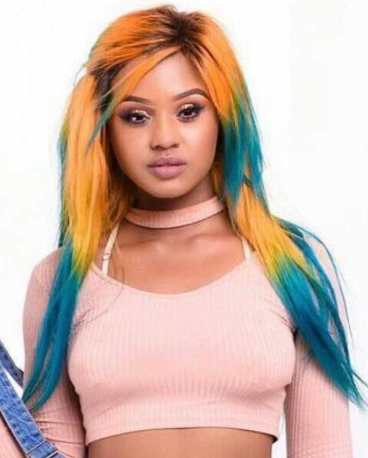 Kabza, Babes, Cassper, Master KG And Other Artist's Music To Be Taken Off Air