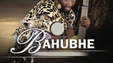 Bahubhe - Ngidayisa Ngemfene