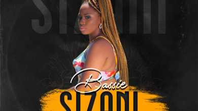Bassie – Sizani Ft. Boohle & T-Man