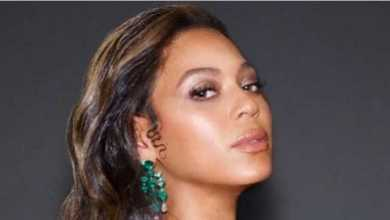 Beyoncé's Losses $1 Million Worth Of Goods To Burglars
