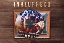 Big Zulu - iNhlupheko Ft. Mduduzi Ncube