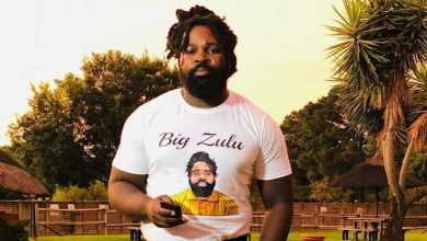 Big Zulu's Nkabi Nation Celebrates New Certifications