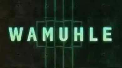 Boohle – Wamuhle Feat. Njelic, Nthokzin & De Mthuda