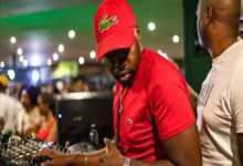 Busta 929 - Phola Ft. Seekay, Boohle & Mr JazziQ