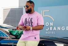 Why Cassper Nyovest Will 'Never' Do Business In Durban Again