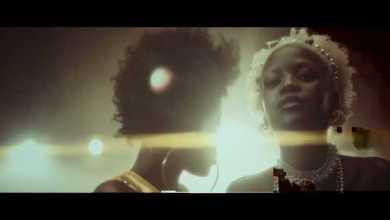 Scorpion Kings & TRESOR Premiere Folasade Music Video
