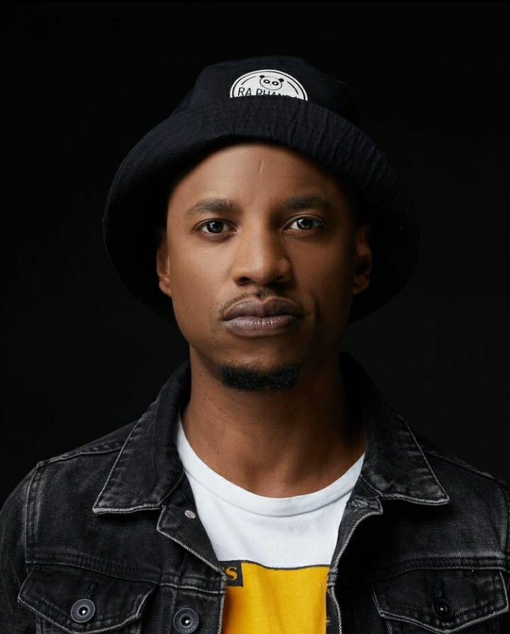 Da Capo Signs New Talent, Aquatone To His Newly Formed Record Label Genesys Entity
