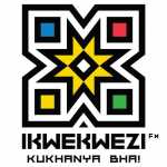 DJ Ace – Ikwekwezi FM Private Slow Jam Session