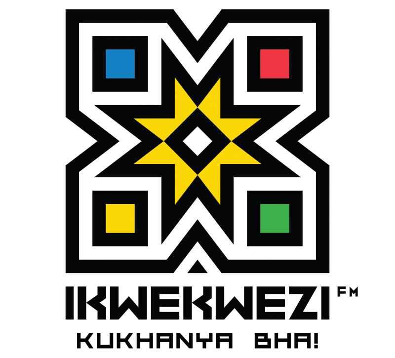 DJ Ace – Ikwekwezi FM Private Slow Jam Session