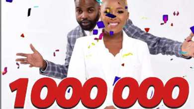 DJ Cleo's Gcina Impilo Yam Music Video Featuring Bucy Radebe Hits 1M YouTube Views