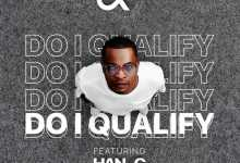 """Dj Clock Announces First 2021 Release, """"Do I Qualify"""" Featuring Han-C"""