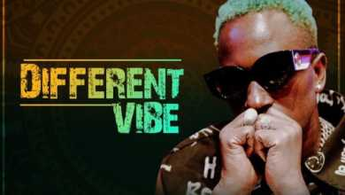 DJ Seven Premieres Litakufa Jitu Ft. Country Boy & Harmonize