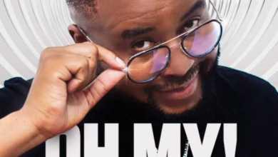 DJ Sox – Oh My! Ft. Zinhle Madela & C-sharp