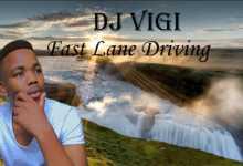 Dj Vigi - Pro Tee Exclusive Gqom Mix