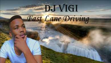 Dj Vigi – Pro Tee Exclusive Gqom Mix