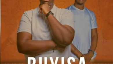 DJ Yugoe – Buyisa ft. Babongile Sibanda