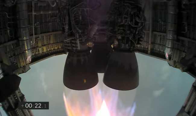 Elon Musk Speaks On SpaceX Starship Rocket SN11 Crash