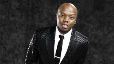 Fire for Fire At Soweto TV: Tbo Touch Fired As CEO by Chairman; Chairman Fired By Secretary…