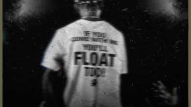 Flvme – Lost ft. Ecco