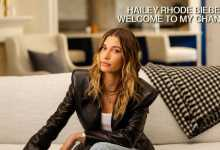 Hailey Bieber Launches YouTube Channel, Taps Kendall Jenner As First Guest