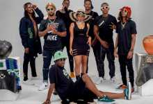 """It's Official! New Durban Label """"Maleningi Records"""" Shows Off Kzn's Hottest Talent!"""