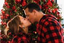 Alex Rodriguez & Jennifer Lopez Dismiss Breakup Rumours In Joint Statement