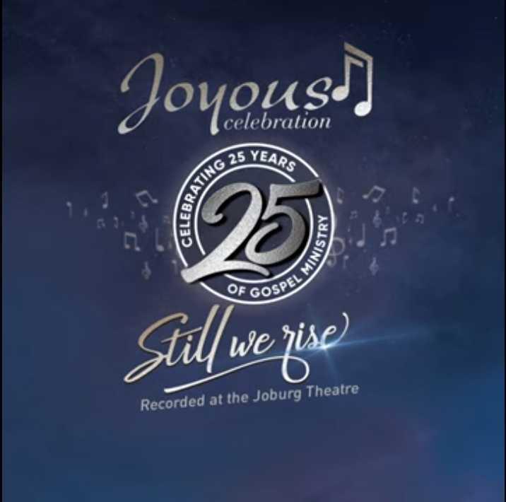 Joyous Celebration – Ndenzel' Uncedo Hymn 377 (Live)