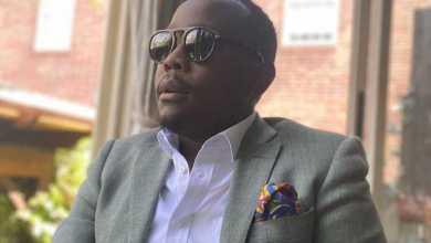 Khaya Mthethwa On  621 SABC Employees Losing Jobs
