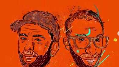 """Kid Fonque & Jonny Miller Are """"Connected"""" In New Album"""
