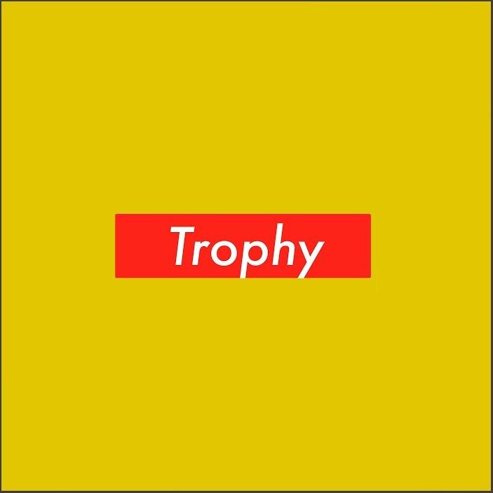 Locnville Presents Trophy Ft. Khumz