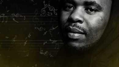Luu Nineleven Drops Bambolwami Ft. Zinhle Manyathi & Mellow Soul