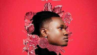 Mbosso – Yes Ft. Spice Diana