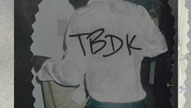 MI Abaga – TBDK (This Beat Dey Knock) ft. Sinzu, Erigga