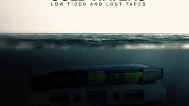 Pdot O – Cold Waters (Low Tides & Lost Tapes)