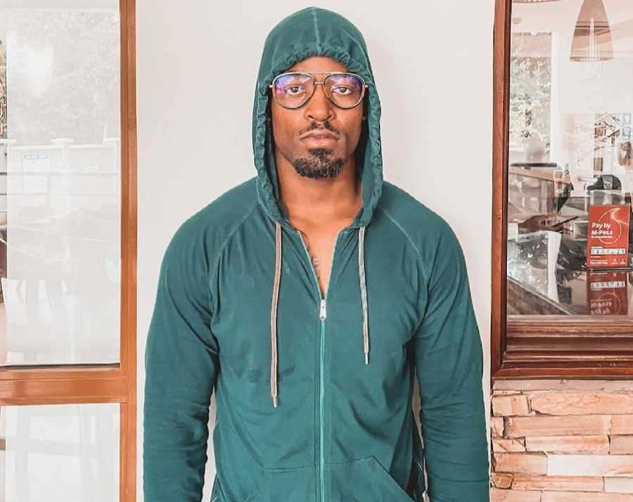 Prince Kaybee Shares Vision For Dance Music