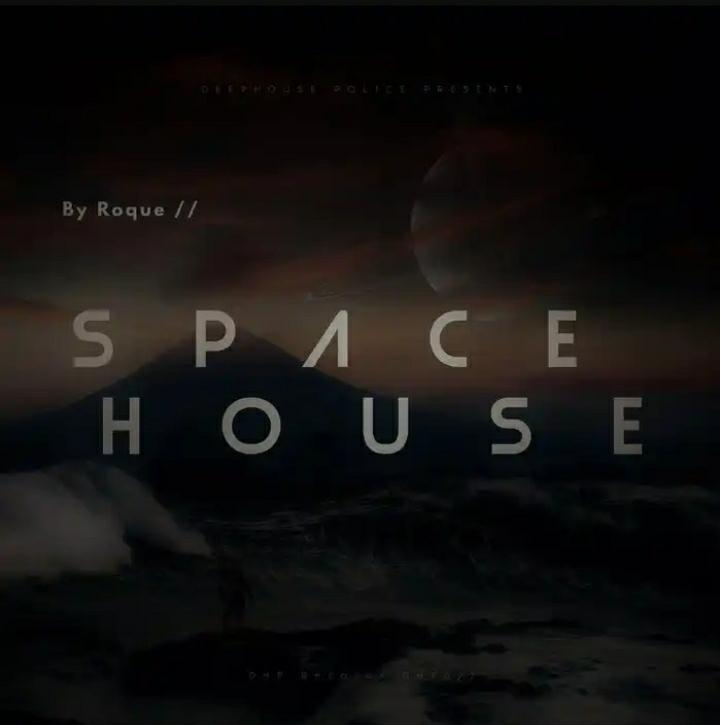 Roque – Space house (Original Mix)